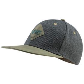 Rab Flatiron Cap Men, zielony